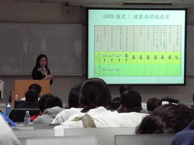 20091023154444_11.JPG