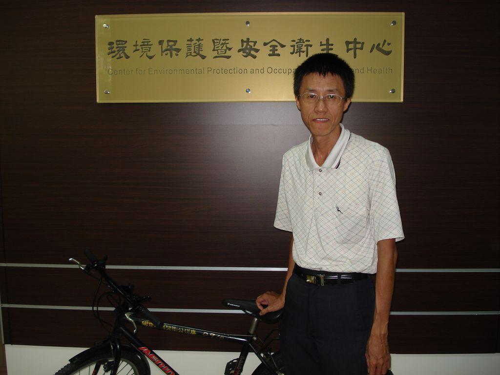20090801000000_6.JPG