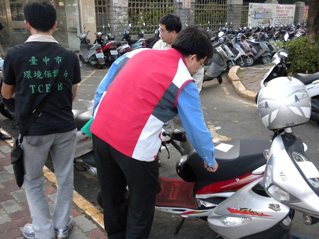 20091211083941_4.JPG